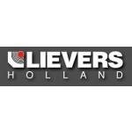 Lievers Holland CZ, s.r.o. – logo společnosti