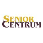 SeniorCentrum Skuteč – logo společnosti