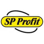 SP PROFIT, spol. s r.o. – logo společnosti