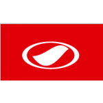 SÝKORA sportswear s.r.o. – logo společnosti