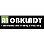 A1 OBKLADY - Kocián Jaromír – logo společnosti