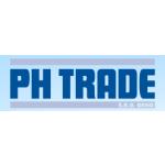 PH TRADE, s.r.o. (pobočka Brno-Veveří) – logo společnosti