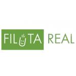FILUTA REAL, spol. s r.o. – logo společnosti