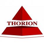 Thorion s.r.o. – logo společnosti