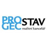 PRO-GEC STAV, spol. s r.o. – logo společnosti