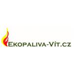 Libor Vít- výroba a prodej paliv – logo společnosti