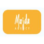 Majda agency s.r.o. - Institut jazykového vzdělavání – logo společnosti