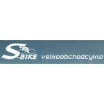 Mgr. Majkut Miroslav - velkoobchodcyklo – logo společnosti