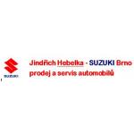 Hebelka s.r.o. – logo společnosti