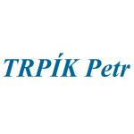 Trpík Petr – logo společnosti