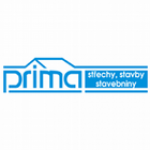 ŠVANDA PRIMA, s.r.o. – logo společnosti