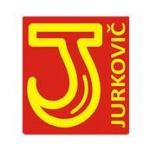 AUTOJEŘÁBY JURKOVIČ s.r.o. – logo společnosti