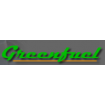 Greenfuel company, spol. s r.o. – logo společnosti