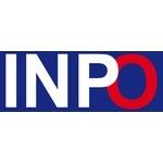 INPO CZ s.r.o. – logo společnosti