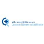 Koukal Antonín, MUDr. - Centrum léčebné rehabilitace – logo společnosti