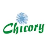 CHICORY s.r.o. – logo společnosti