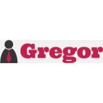 Reality Gregor s.r.o. – logo společnosti