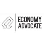 Advokátní kancelář Economy JUDr. Pecl a spol., v.o.s. – logo společnosti