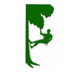 Kocman Miroslav - Rizikové kácení stromů – logo společnosti