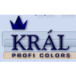 Král Roman - Velkoobchod nátěrových hmot a laků – logo společnosti