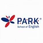 Jazyková škola P.A.R.K. – logo společnosti