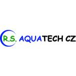 R.S. AQUATECH CZ, s.r.o. - kontrola odlitků – logo společnosti