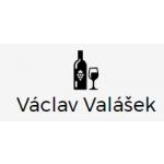 Václav Valášek – logo společnosti