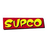 SUPCO, s.r.o. – logo společnosti