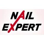 Nail Expert s.r.o. – logo společnosti