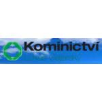 Kominictví Lukáš Gajarský – logo společnosti