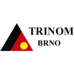 TRINOM Brno, spol. s r.o. – logo společnosti