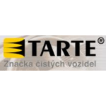 Tarte - Florian Milan – logo společnosti
