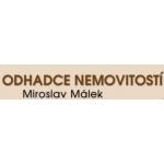 Miroslav Málek – logo společnosti
