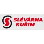 Slévárna Kuřim, a.s. – logo společnosti