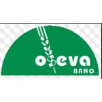 OSEVA,AGRO Brno, spol. s r.o. – logo společnosti