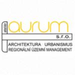 Atelier AURUM s.r.o. – logo společnosti