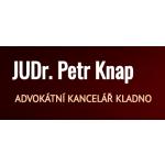 Knap Petr, JUDr. – logo společnosti