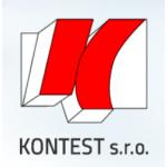 KONTEST s.r.o. – logo společnosti