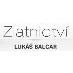 Balcar Lukáš – logo společnosti