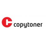 CopyToner s.r.o. – logo společnosti