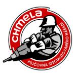 Chmela Miroslav, Ing. - Půjčovna nářadí – logo společnosti