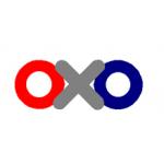 OXO PLUS s.r.o. – logo společnosti