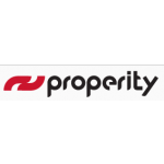 PROPERITY, s.r.o. – logo společnosti
