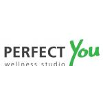 Perfectyou.cz – logo společnosti