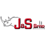 JaS-Brno – logo společnosti