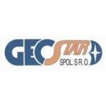 GEOSTAR, spol. s r.o. – logo společnosti