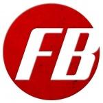FB LODŽIE s.r.o. – logo společnosti
