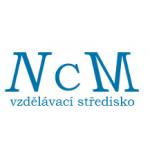Endlicherová Zdeňka, PhDr. – logo společnosti