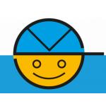 Šálek Karel – logo společnosti
