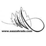 Štark Luděk – logo společnosti